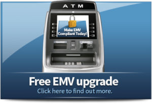 Free EMV Upgrade