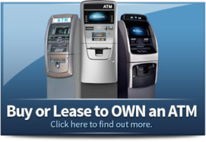 Buy or Lease ATM