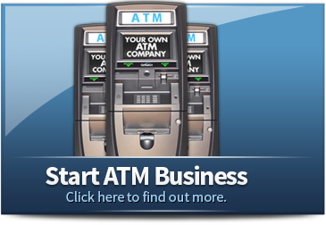 Used ATM Machines for Sale | ATM Deals for Hyosung & Triton